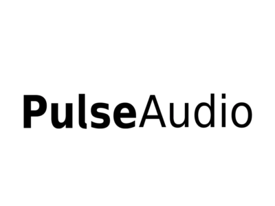 Pulseaudio with HomeAssistant and Docker