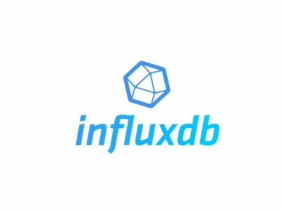 Home Assistant – InfluxDB Size Sensor